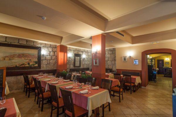 Restoran_i_Villa _ 025